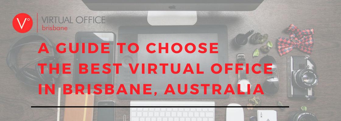 best virtual office. Best Virtual Office