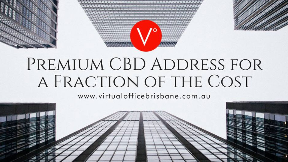 What is a Virtual Business Address?